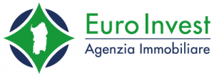 Euroinvest Immobiliare